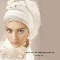 ..hijab