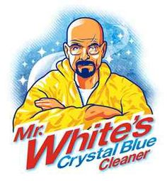 Breaking Bad, Mash-ups, walter white, jesse pinkman, season finale, series finale, heisenberg
