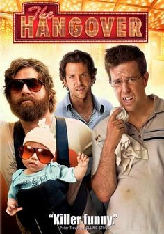 Very bad trip en dvd/blu-ray Funny Movies, Comedy Movies, Great Movies, Funniest Movies, Cult Movies, Movies Showing, Movies And Tv Shows, The Hangover 2009, Hangover 1
