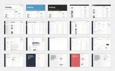 Plasma design system – Medium