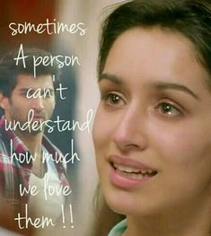Pta ni kyun koi b ni samjhta People Hurt You Quotes, Love Hurts Quotes, Meant To Be Quotes, Hurt Quotes, True Love Quotes, Girly Quotes, Romantic Love Quotes, Life Quotes, Qoutes