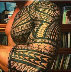 difference between polynesian and filipino tattoos Tribal Tattoos For Men, Maori Tattoos, Neue Tattoos, Marquesan Tattoos, Samoan Tattoo, Celtic Tattoos, Forearm Tattoos, Arm Band Tattoo, Body Art Tattoos