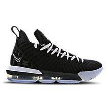 premium selection 300cb 38f3a All Basketball Shoes   Foot Locker. Josef Gutenthaler · Basketballschuhe