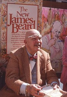 greatest chef of all Happy Fresh, Portland City, James Beard, Out Of The Closet, Chefs, Writers, Beverage, Food, Drink