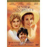 Sense & Sensibility (Special Edition) (DVD)By Emma Thompson