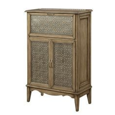 A good way to decorate your room! #buffetsandcabinets #homedecoration #homefurniture #designroom #fashiondesign #curateddesign #celebratedesign #homeaccessories