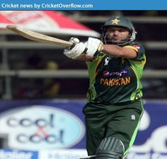Ahmed Shehzad led Pakistan to a stunning win over Zimbabwe http://cricketoverflow.com/ahmed-shehzad-led-pakistan-to-a-stunning-win-over-zimbabwe/  Play Hot cricket Games by clicking on this link. http://cricketoverflow.com/play-online-cricket-game-free/