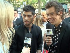 One Direction Reveal Most 'Awkward' Parts Of Filming 'This Is Us'