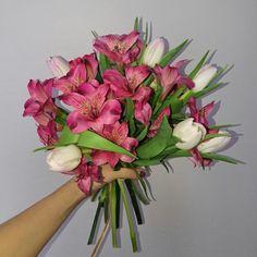#flowers #bouquet. #bukiet