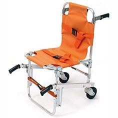 emergency stair chair. Exellent Stair Basic Evacuation Stair Chair In Emergency