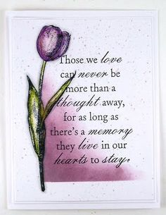 deepest sympathy free grief loss cards to share facebook