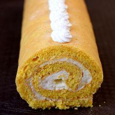 Kókuszos Marlenka Hot Dog Buns, Hot Dogs, Bread, Food, Brot, Essen, Baking, Meals, Breads