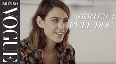Here, for the first time in its entirety, is the full length documentary by Alexa Chung for British Vogue. Guided by questions from the viewing public from a...