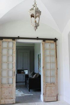 Narrow french style interior doors narrow free engine for Narrow double french doors