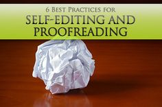 How to Teach Proofreading Skills: 6 Best Practices