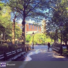 #NYU -How do you make a great first impression?  #Job #VideoResume #VideoCV #jobs #jobseekers #careerservices #career #students #fraternity #sorority #travel #application #HumanResources #HRManager #vets #Veterans #CareerSummit #studyabroad #volunteerabroad #teachabroad #TEFL #LawSchool #GradSchool #abroad #ViewYouGlobal viewyouglobal.com ViewYou.com #markethunt MarketHunt.co.uk bit.ly/viewyoupaper #HigherEd @nyulaw @nyuniversity