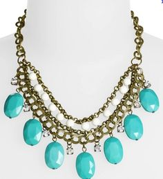http://www.bigblondehair.com/wp-content/uploads/2012/04/Turquoise-Statement-Necklace.png