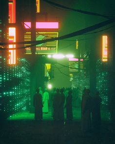 by beeple