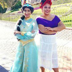 Aladdin disney bound #disneybound #disneystyle #aladdin #aladdindisneybound
