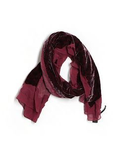 Check it out—Roberto Cavalli for H&M Silk Scarf for $27.99 at thredUP!