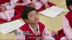 Lee seo jun  Superman, Kids Toys, Seo, Twins, Photo And Video, Baby, Instagram, Childhood Toys, Newborns