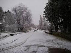 it does snow in South Africa! I Am An African, Cape Town South Africa, Heaven On Earth, Rhodes, Snow, Places, Birth, Southern, Outdoor