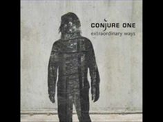 Conjure One - Dying Light