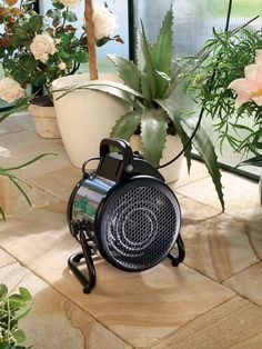 11 best greenhouse heaters images greenhouse heaters glass house rh pinterest com
