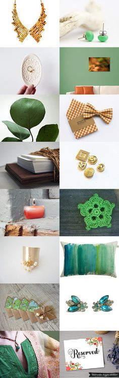 Sunday love by renee and gerardo on Etsy--Pinned with TreasuryPin.com