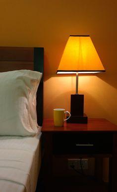 Ok but first coffee #wallpaper #coffee #lamp