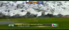 vídeo Impresionante miles de gansos volando | Kikoduro.com
