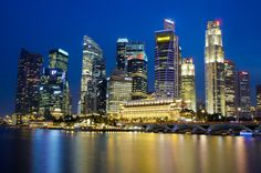 Backgrounds High Resolution: singapore image, Ivory Sinclair 2017-03-19