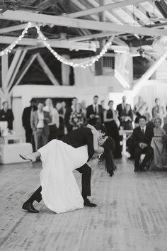 086-PIL21799-Becka Pillmore-Pill Photography-Austin Texas Wedding Photographer