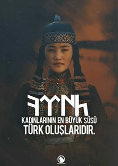 Turkish woman is sacred Turkish Military, Turkish Army, Turkic Languages, Turkish People, Beautiful Muslim Women, Tumblr Boys, People Of The World, Central Asia, Ottoman