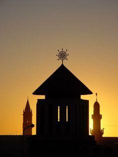 Foto: Eritrea-Asmara