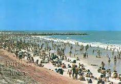Praia da Leste Oeste em Fortaleza, CE