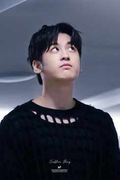 Happy Birthday to iKON's Jung Chanwoo 🎂🍰🎉🎊💐🎈🎁🎀🍾🥂🍪🍡😘💝💟💕💓💞 Chanwoo Ikon, Kim Hanbin, Bobby, Kpop, Winner Ikon, Ikon Member, Ikon Debut, How Big Is Baby, Big Baby