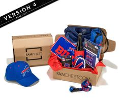 15 Best Buffalo Bills Gift Ideas images  450012f1c