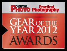 """Gear of the Year 2012 - Please vote for Grays of Westminster  in the """"Best Specialist Retailer"""" category"""