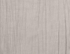 Breeze / BRE/11 / Flint Composition: 33% Linen / 67% Polyester Total width (cm): 142  Usable width (cm): 140