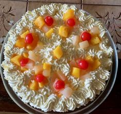 Sweet Cakes, Acai Bowl, Cake Decorating, Decoration, Cooking, Breakfast, Food, Acai Berry Bowl, Decor