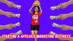 How To Use Affiliate Marketing Tips To Desire. Affiliate marketing online requires a lot more than selling great products. It requires keep a site to work.
