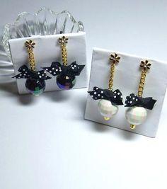 Sweetly Mod™ Pearl Earrings, How To Make, Jewelry, Fashion, Pearl Studs, Jewlery, Moda, Jewels, La Mode