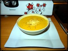 Pudding, Tableware, Ethnic Recipes, Desserts, Food, Youtube, Recipes With Vegetables, Healthy Recipes, Plate