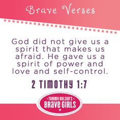 Brave Girls Bible Stories giveaway for a limited time-Check out the beautiful  new Bible storybook with stories of 30 women in the Bible!