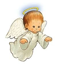 Image result for angel pictures