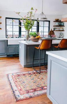 Kitchen Renovation #kitchen #renovation