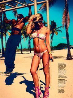 Gabi Rudge Blog ♥   >> Moda, Street Style, Decor, Viagens...