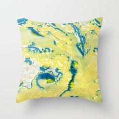 Résultat d'images pour marbling pillow
