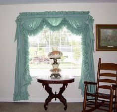 1000 images about curtains on pinterest window curtains